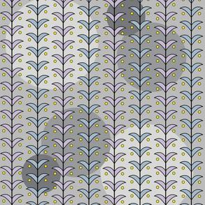 GullWing-Grey