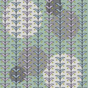 GullWing-GreyGreen