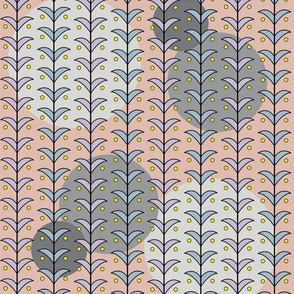 GullWing-Peach