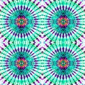 Lotus Love Rays