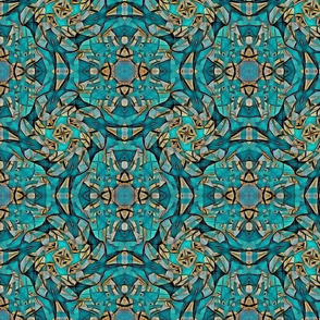 Pattern-165