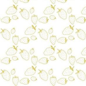 strawbreeze-white/yellow
