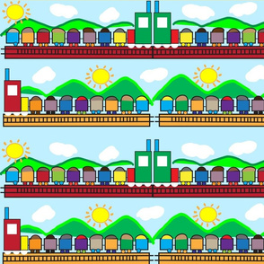 TRAINS CHUG A LONG-01