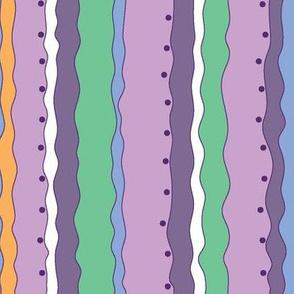 WavyStripe-Lavender