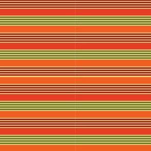 Ratatouille-Stripe