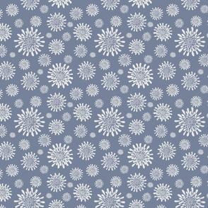 Chrysanthemum Balls Jpeg-02
