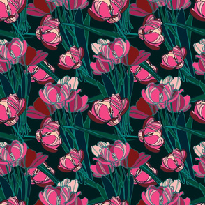tulips_15