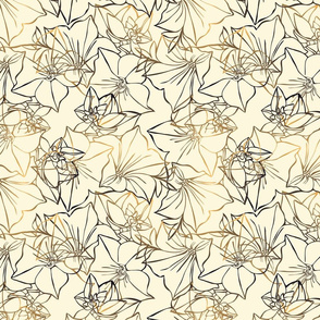 flower loach 18