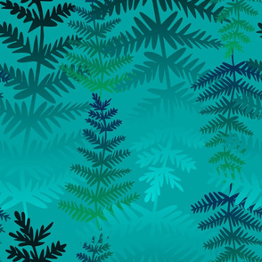 Emerald Forest_08