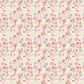 colorful floral pattern-01