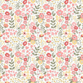colorful floral pattern-01-ed