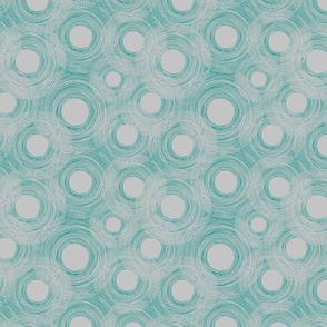 Grey spirals