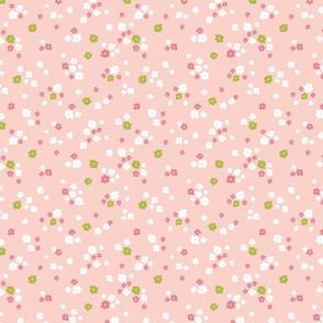 sweet meadow-10