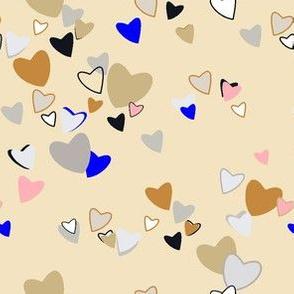 Terrazzo_Hearts_Blue