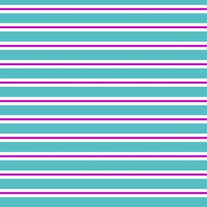 Sugar Rush Stripes