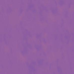 Sunset cloud texture - pink, purple