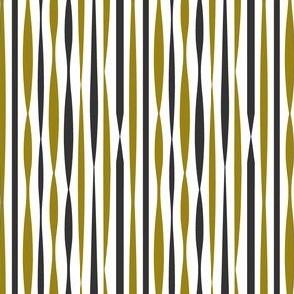Like camouflage - Olive