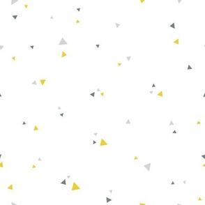 Little Triangles (light)