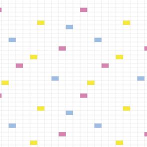 Abstract minimal-02