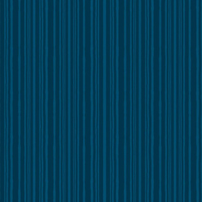 Sanibel: Basic_Stripe-Teal