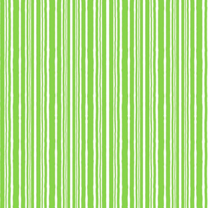 Basic_Stripe-Lime_White