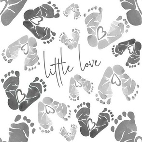 Baby-Love-Grey