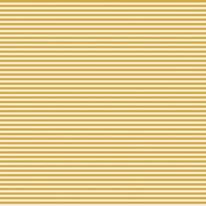MustardStripes