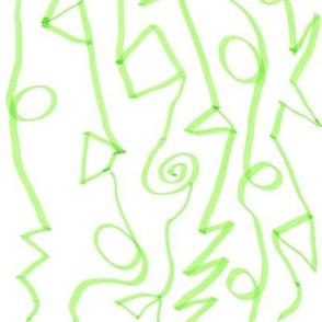 KRLGFabricPattern051319-MINIMALIST