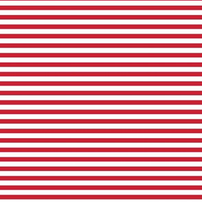 red and white stripes sm || independence day USA american fourth of july 4th