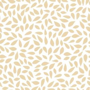 Field of Stars GOLD ©Julee Wood