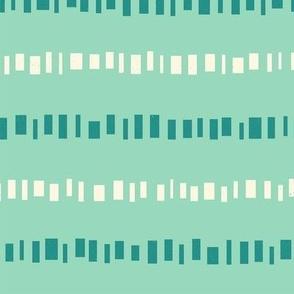 Tracks Mint