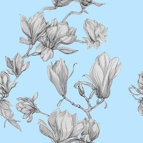 pattern-magnolia-blau