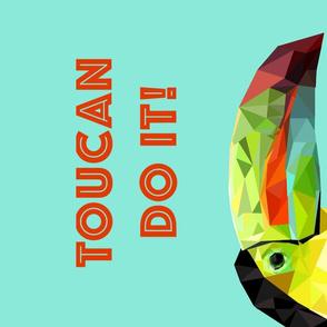 toucan_tea_towel