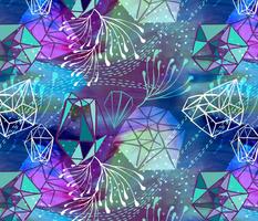 Chi Energy {Universe}