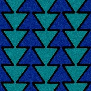 Afrika Blues