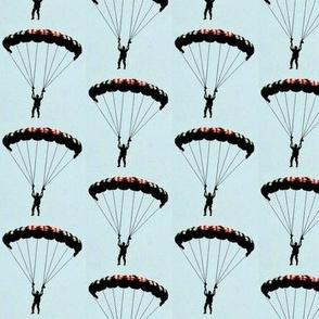 parachutemedsize 2.17x2.46