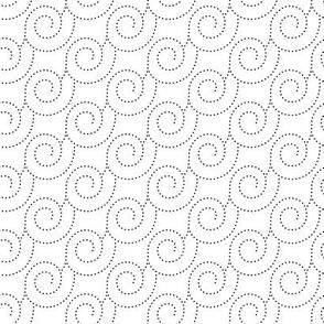 Circle waves