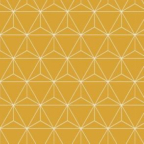 luxe-mustard 1.5x2.6