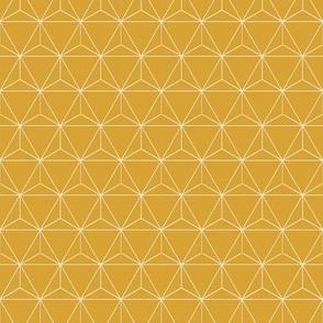 luxe-mustard 1x1.7