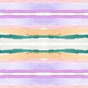 tropical stripe purple tropics collection