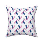 Home Decor Square Throw Pillow Cover