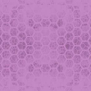 Lattice - pink