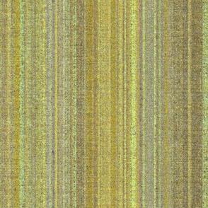 Spring Lichen linen texture