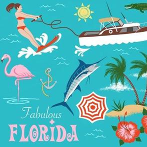 Fabulous Florida
