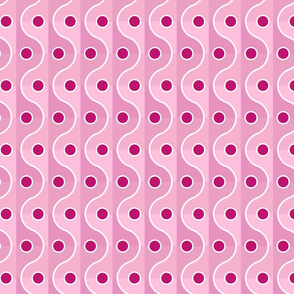 faralaes-de-colores-9