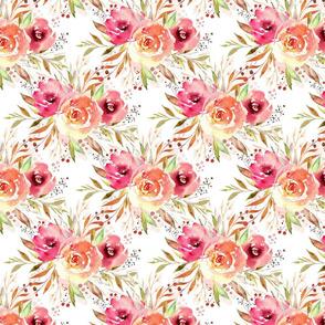 Isabella Floral #01