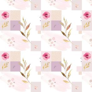 Isabella Floral #04
