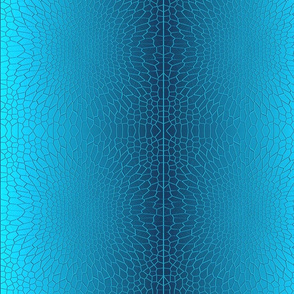 blue_texture-verticle