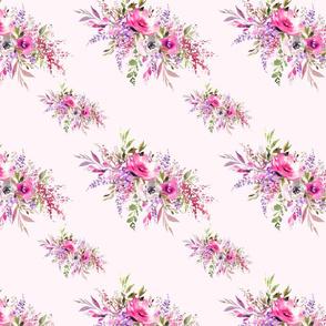 Giulietta Floral