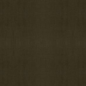 Neutral Linen Solid . Espresso